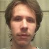 Тимофей, 26, г.Ангарск