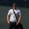 Леонид, 36, г.Кировск