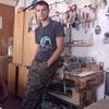 Михаил, 29, г.Иловля