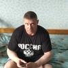 Саня, 40, г.Москва