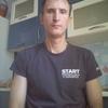 Дмитрий, 45, г.Горловка
