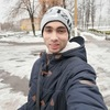 Саня Юрченко, 25, г.Днепр