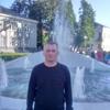 Виктор, 44, г.Коростень