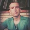 костя, 20, г.Переяслав-Хмельницкий