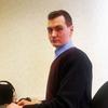 Кирилл, 30, г.Баложи