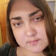 Лариса, 23, г.Соль-Илецк