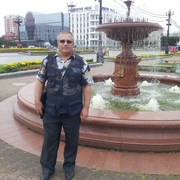 Виктор 66 Хабаровск