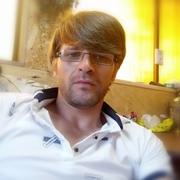 Вася Данилов, 33, г.Богородск