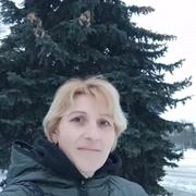Оксана 46 Черновцы