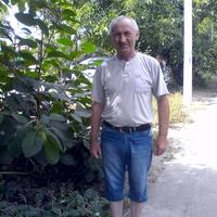 Сергей, 63 года, Рак, Новоалександровск