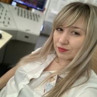 Лилия Сафьянова, 31 год, Скорпион, Мытищи