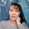 Наталья, 38, г.Бурайда