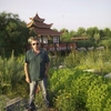 Дмитрий, 47, г.Миргород
