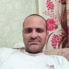 Andrey, 41, Henichesk