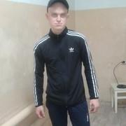 Илья Беляев, 25, г.Новотроицк