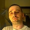 Tony, 38, Pittsburgh