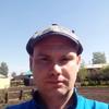 Дмитрий, 32, г.Тайшет