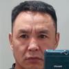 Иван, 38, г.Билибино