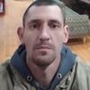 Паштет Мельник, 30, г.Ровно
