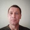 Георгий, 42, г.Екатеринбург