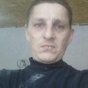 Владимир 39 Гомель