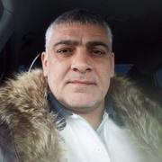 Arsen, 41, г.Невинномысск