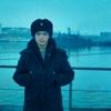 Nikolay, 24, Ryazhsk