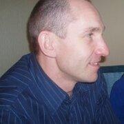 Борисыч, 53 года, Скорпион
