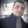 Роберт, 31, г.Муравленко