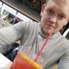 Mihail, 32, Pyatigorsk