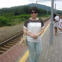 Елена, 53 года, Рак, Ставрополь