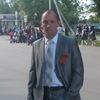 Владимир, 36, г.Краснодар