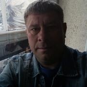 Александр, 41, г.Днепр