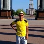 Владимир 47 лет (Дева) Брянск