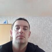 Стас Хорошев 26 Гурьевск