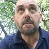 Mark, 53, г.Лондон