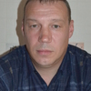 Александр, 45, г.Белоярский (Тюменская обл.)
