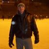 ramaz, 33, г.Сурское