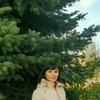 Оксана, 37, г.Киев