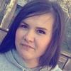 Катюша, 29, г.Пермь