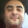 Тамерлан, 41, г.Махачкала