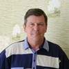 Влад, 55, г.Искитим