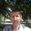 Василий, 56, г.Барнаул