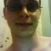 Charlie Turner, 23, Leeds