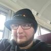 Spencer, 25, г.Солт-Лейк-Сити