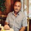 Геннадий, 55, г.Ставрополь