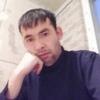 Бахром, 35, г.Старбеево