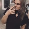 Kseniya, 19, г.Новосибирск