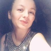 Юлия, 30, г.Чайковский