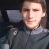 Egzo, 21, г.Хасавюрт